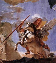 tag mythologie unknown artist bellerophon tags bellerophon
