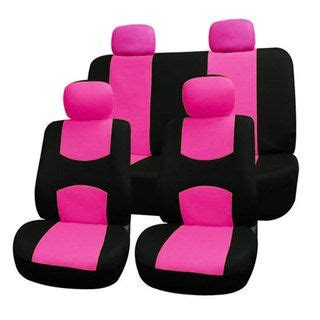 pink bench seat covers best 25 pink seat covers ideas on pinterest