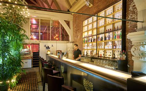 Top Hotel Bars by Best Amsterdam Hotel Bars Best Hotel Bar