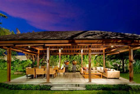gazebo designs 7 most popular ideas for the garden gazebo in 2014 qnud