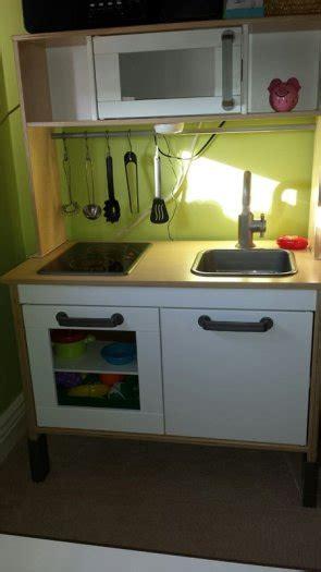 ikea play kitchen for sale in newbridge kildare from annawe