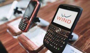 Wind Mobile Gift Card - free sim cards given out by wind mobile mobile magazine
