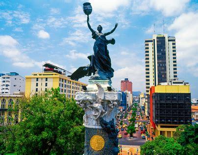 imagenes del 9 de octubre independencia de guayaquil 191 qu 233 se celebra el 9 octubre foros ecuador 2018