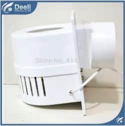 bathroom fan exhaust pipe bathroom fan vent pipe bath fans 187 home design 2017