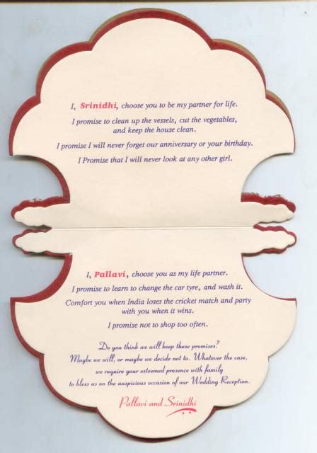 wedding invitation wording friendship friendship invitation quotes quotesgram