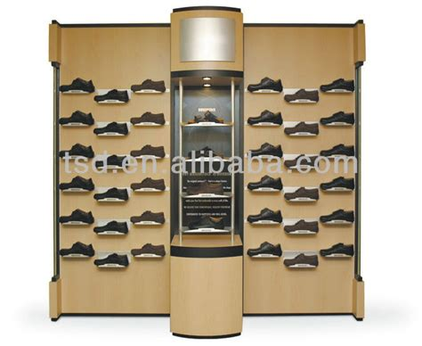 wall mounted shoe display shelf tsd w937 factory custom retail shop wall mount shoe display shelf shoe store fixtures buy shoe