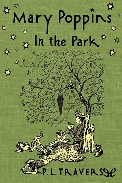libro mary poppins in the libro mary poppins comes back de p l travers descargar gratis ebook epub