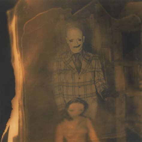 haunted doll vanishes 1710 best images about haunted places or things on