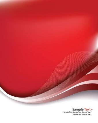 background vector merah เวกเตอร พ นลวดลายละเอ ยดอ อนส แดง พ นหล งแบบเวกเตอร
