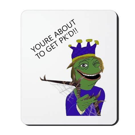 Meme Mouse Pad - warbands meme mousepad by listing store 128772969