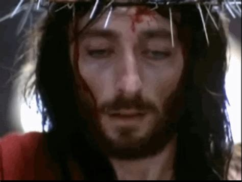 jesus gif images jesus of nazareth gifs find share on giphy