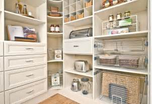 home organization home organization was never this easy realty times