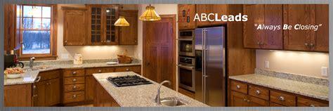 kitchen kitchen remodeling leads kitchen remodeling leeds