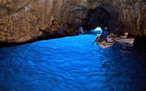 gruta azul italiajpg descubre tu mundo destino flash la hermosa gruta azul en