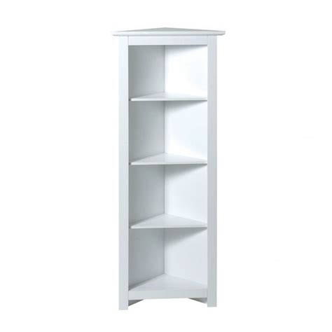 Small Corner Shelves For Bathroom Narrow Shelves For Bathroom Winda 7 Furniture