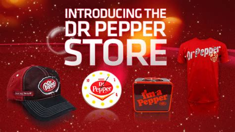 Dr Pepper Million Dollar Tuition Giveaway - d 220 pclub com special deals provided by dr pepper and its affiliates
