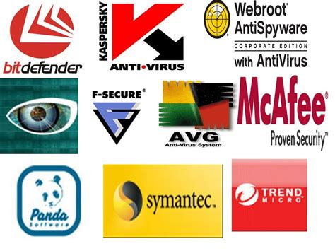 Antivirus Terbaik mana anti virus terbaik untuk windows 10 pemmzchannel