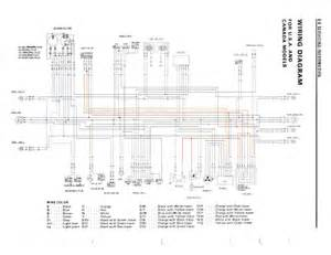 1st gen sv650 wiring diagram 1st free engine image for