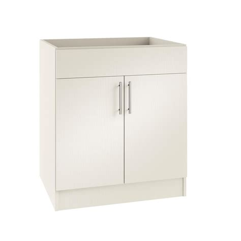 assembled 36x34 5x24 in base kitchen cabinet in weatherstrong assembled 36x34 5x24 in miami island sink