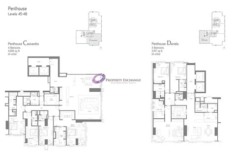 dua residency floor plan 100 dua residency floor plan two bedroom residence
