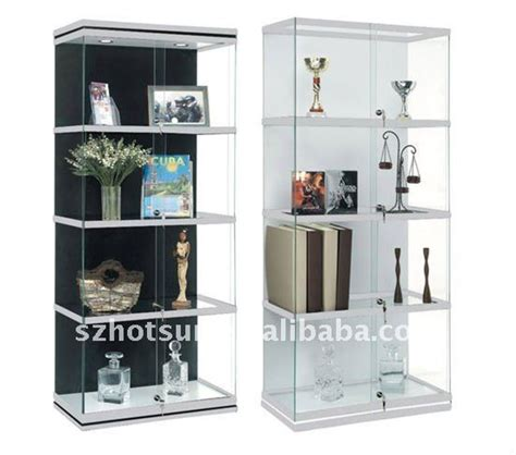 living room display cabinets designs beautiful design acrylic living room display cabinet