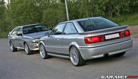 Audi Coupe B4 by Audi Coupe B4 Azev Szukaj W Audi