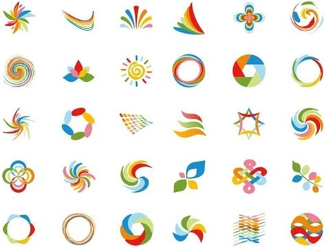 graphic design logo free download logo free vector download 67 385 files for commercial