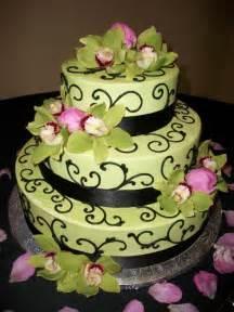 kuchen mit bild drauf weddingzilla fab wedding cakes