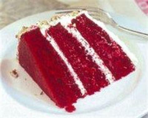 paula deen red velvet cake red velvet cakes velvet cake and paula deen on pinterest
