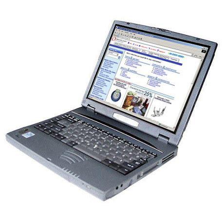 Laptop Toshiba Tecra 9100 by Toshiba Tecra 9100 Wireless Driver