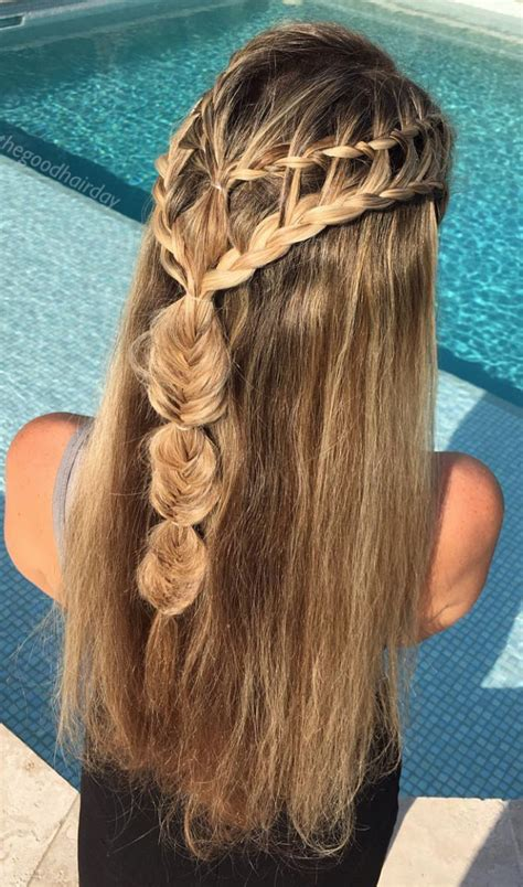wonder wraps hairstyle in ga wonder wraps hairstyles picture if wonder wrap braids