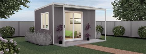 flats kit homes quickbuilt homes diy modular panel kit homes flats sydney nsw