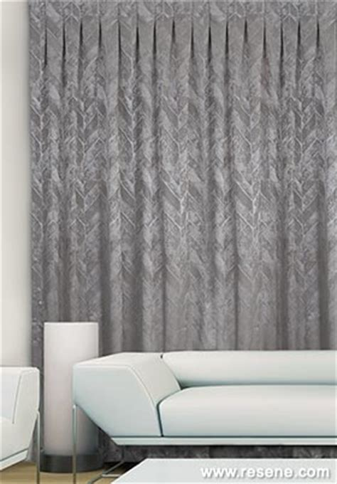 2017 curtain trends 2017 curtain trends 2017 curtain trends living room