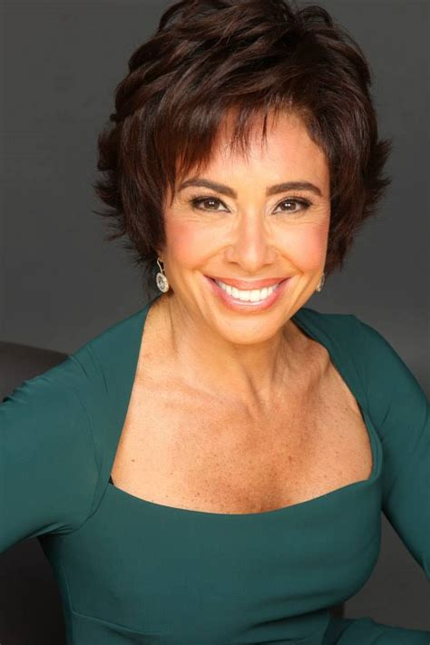photo judge jeanine hair style tell it like it is jeanine pirro mac lipstick and hair cuts