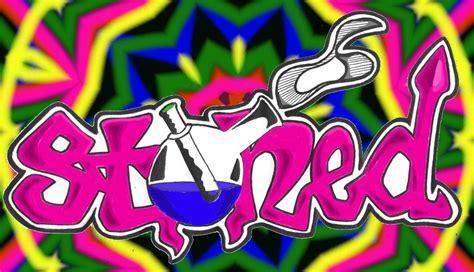 graffiti weed wallpaper graffiti characters smoking weed graffiti art collection