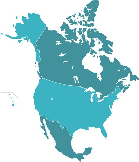 north america great plains weekly materials to print fact sheet united states key deliverables for the 2016