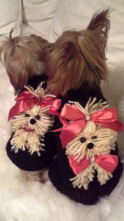 yorkie beds best images about hzi kedvencek on pinterest yorkie dog