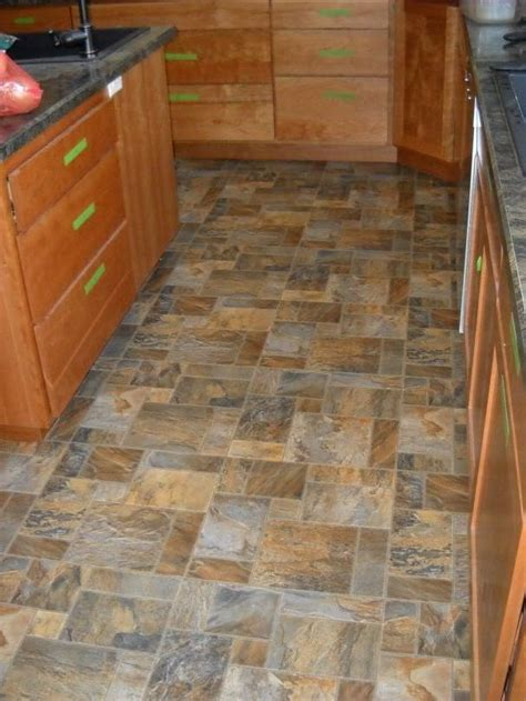 Photos stone laminate flooring