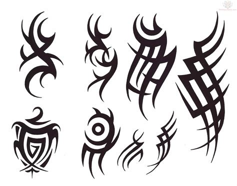 tattoos ideas tribal tribal tattoos designs picture