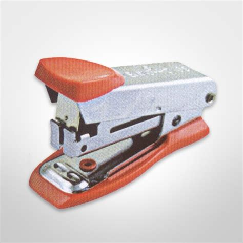 Stapler Hd 10 Joyko joyko stapler hd 10m mini