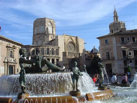 imagenes historicas de valencia come muoversi a valencia viaggi e vacanze