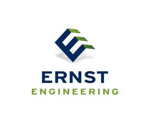 design engineer companies engineering logos design www pixshark com images