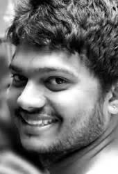 TeluguOne.com: Short Films | 1000 plus short films | 1200 Short film