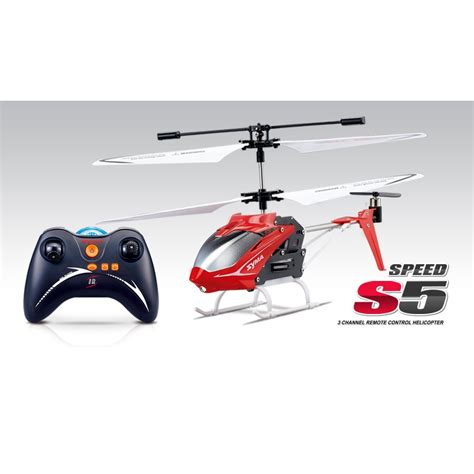 Remote Helikopter G 500 syma s5 3 ch remote 2 4g rc helicopter with gyro