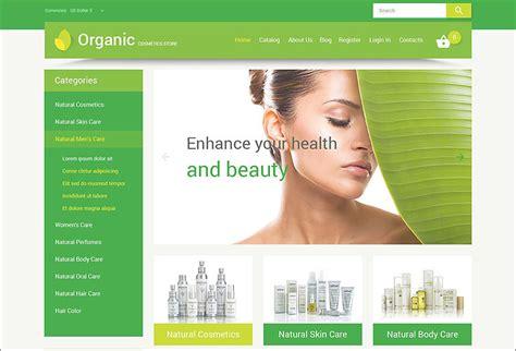 15 virtuemart ecommerce templates free premium