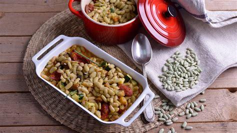 hoy cocinas tu programas completos verdinas con berenjenas y calabac 237 n juan pozuelo
