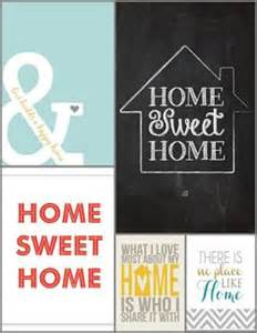 printable home decor 1000 images about printables on pinterest free