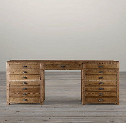 Printmakers Desk by 404 Document Not Found