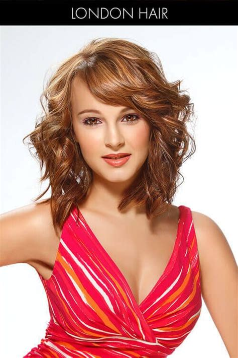 hairstyles with bangs and volume 17 best images about hair beauty on pinterest fall