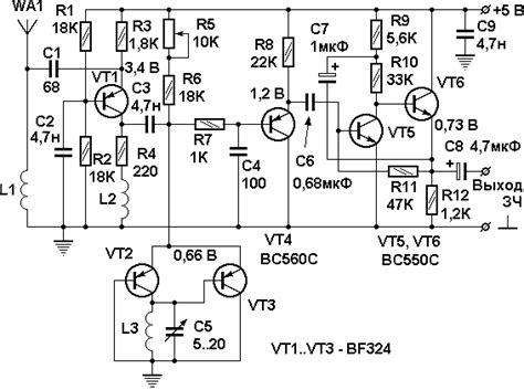bc550c transistor equivalent bc550c transistor equivalent 28 images bc549b motorola low noise transistors bc550c